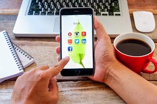 Sosyal Medya Paylaşım Aralığı Ne Olmalıdır?