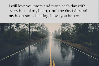 love quotes for her images free download