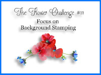https://theflowerchallenge.blogspot.co.uk/2017/08/the-flower-challenge-11-focus-on.html