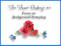 https://theflowerchallenge.blogspot.co.uk/2017/08/the-flower-challenge-11-focus-on.html