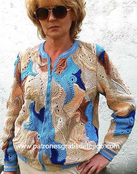 scrumbling-crochet-jacquet