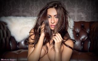 Free Sexy Picture - Michaela%2BIsizzu-S02-033.jpg