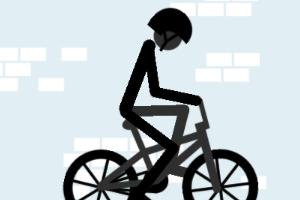 wheelie-bike-2