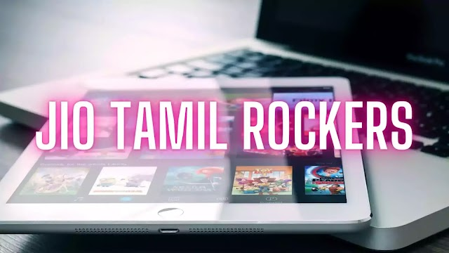 Jio Rockers Tamil - Free HD Latest Movies Download in 2021