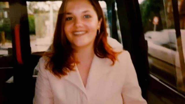 «Не беспокойся о детях»: медсестра умерла от коронавируса. Муж не побоялся обнять...