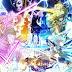 تأجيل الكور الثاني من أنمي Sword Art Online: Alicization – War of Underworld بسبب كورونا