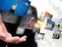 Aplikasi DUK (Daftar Urut Kepangkatan) Format Excel