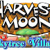 Harvest Moon Skytree Village Coming To 3DS