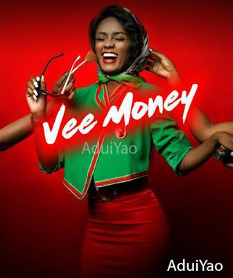 Download Audio | Vanessa Mdee ft Reekado - Bambino