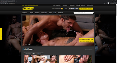 site de sexo e video porno de mijo gay