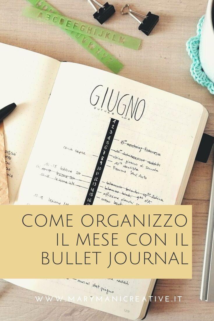 come-organizzare-il-mese-con-il-bullet