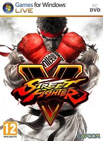 street-fighter-V-pc-cover-www.ovagames.com