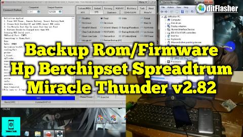 https://www.ditflasher.com/2021/07/cara-backup-rom-firmware-hp-berchipset-spreadtrum.html