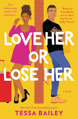 https://www.goodreads.com/book/show/44890039-love-her-or-lose-her