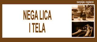 NEGA LICA I TELA SEPIJA OGLASI - 13.