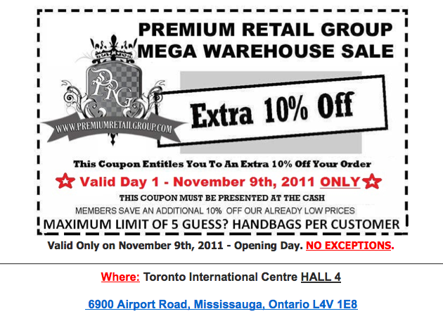 graphic regarding Guess Printable Coupons named Coupon wager printable / Fiat 500 rent discounts which include