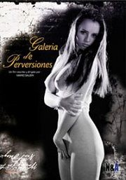 Galeria de perversiones 1996
