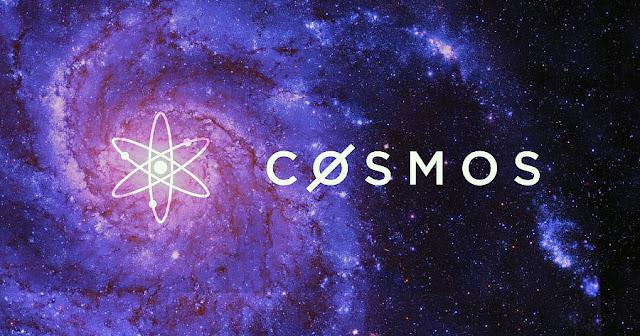 kozmos nedir