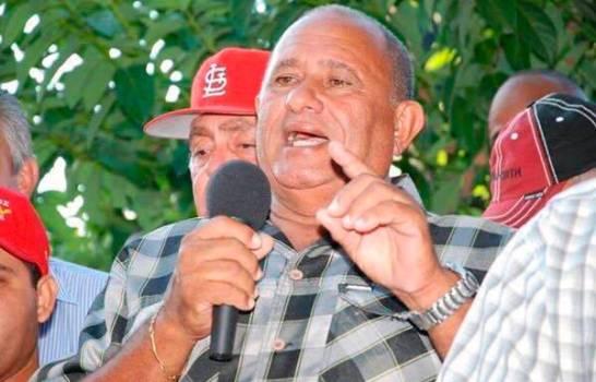 Matan a tiros a dos empleados de junta distrital de La Otra Banda e hieren a un vocal