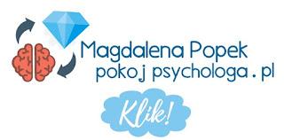 http://pokojpsychologa.pl/