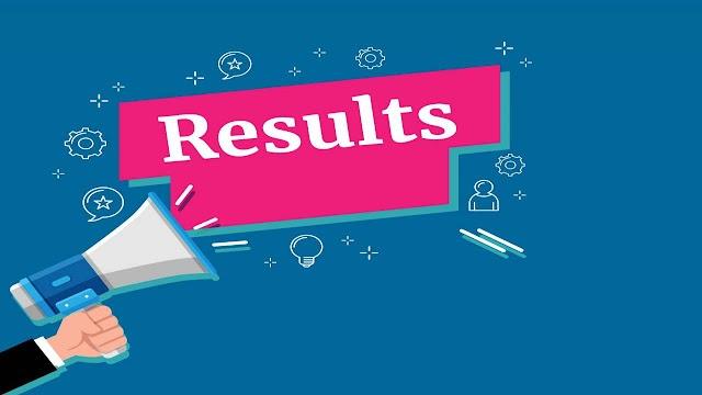 बनारस हिन्दू विस्वविद्यालय ने अंडरग्रेजुएट 2020 का परिणाम अपनी अधिकारित वेबसाइट bhuonline.in पर जारी किया