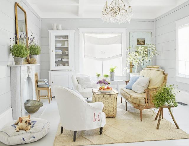 interior design ideas for large living room