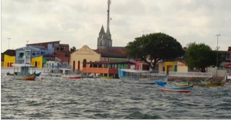Audiência discutirá a qualidade da água e situação do Rio São Francisco