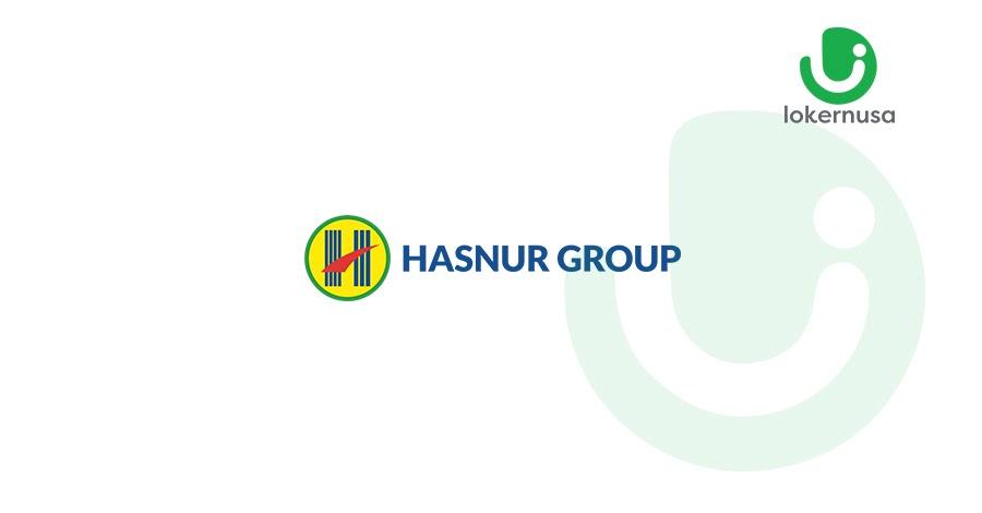 Lowongan Kerja Tambang - PT Magma Sigma Utama (Hasnur Group)