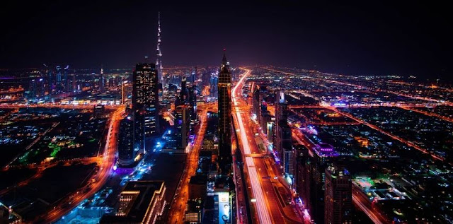 best business ideas you can start in dubai top startups uae