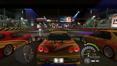 Street Racing Syndicate Full Free Download