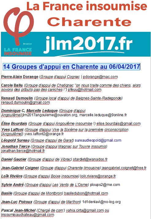 http://f-i.jlm2017.fr/josiane/cognac_les_insoumis_au_ch_teau