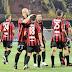 Calcio. Il Foggia si riscatta in Coppa