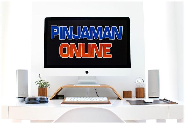 pinjaman-online-resmi-ojk-tanpa-agunan