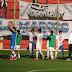 Superliga: Central Córdoba visita a Lanús en el sur bonaerense.