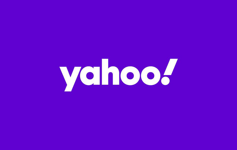 yahoo,yahoo!,yahoo tv,yahoo logo,yahoo boys,yahoo plus,yahoo news,jual yahoo,yahoo mail,yahoo disco,banda yahoo,yahoo email,yahoo sports,yahoo musica,yahoo brasil,yahoo dijual,yahoo finance,new yahoo mail,yahoo lawsuit,yahoo answers,yahoo redesign,google vs yahoo,akuisisi yahoo,yahoo indonesia,yahoo data breach,yahoo settlement,yahoo diakuisisi,yahoo mail vs gmail,yahoo buys company,summly sold to yahoo