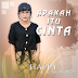 Happy Asmara - Apakah Itu Cinta [iTunes Plus AAC M4A]