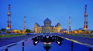 http://belajarpidatos.blogspot.com/2016/06/ceramah-keagamaan-tanggal-6-ramadhan.html