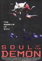 https://www.sovhorror.com/2020/05/review-soul-of-demon-1991.html