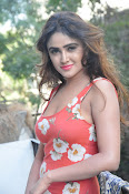 sony charista latest sizzling pics-thumbnail-2