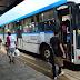 Tarifa de ônibus em Imperatriz terá aumento a partir deste sábado (19)