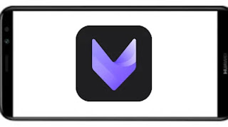 تنزيل برنامج VivaCut Pro mod Premium مدفوع مهكر بدون اعلانات بأخر اصدار من ميديا فاير