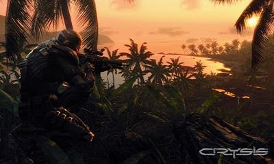 Download Crysis PC