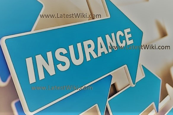 Best Insurance Product - Definition, Type, Benefits And Terms And Condition.