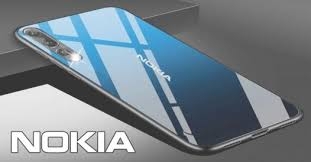 Nokia 9.2 Said to Launch in Q1 of 2020