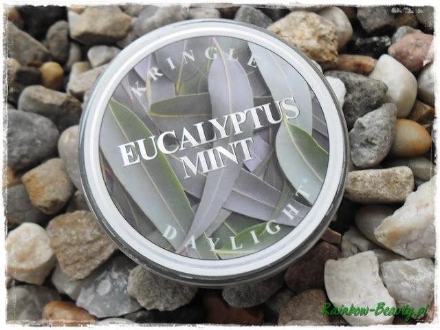 eucalyptus-mint-kringle-candle-mini-swieca-opinie-recenzje-blog-swieczka