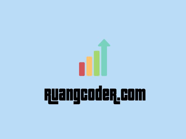 Membuat Chart dengan PHP