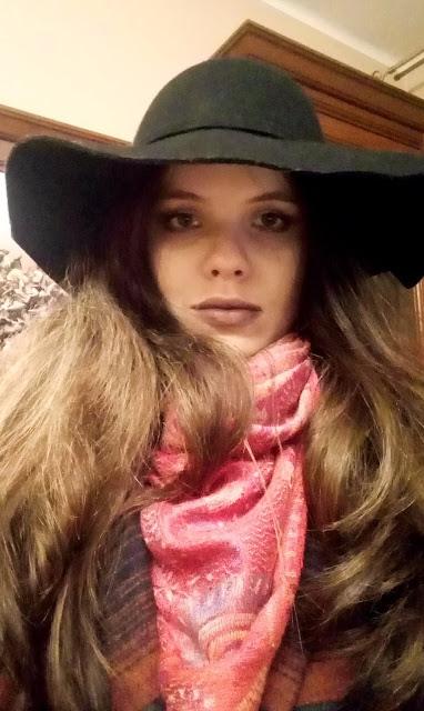 Chilling coat