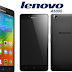 Lenovo A6000 Android 4.4.4 Firmware