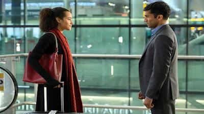 FOX Premium estreia no Brasil série inspirada no filme 'Four Weddings and a Funeral'