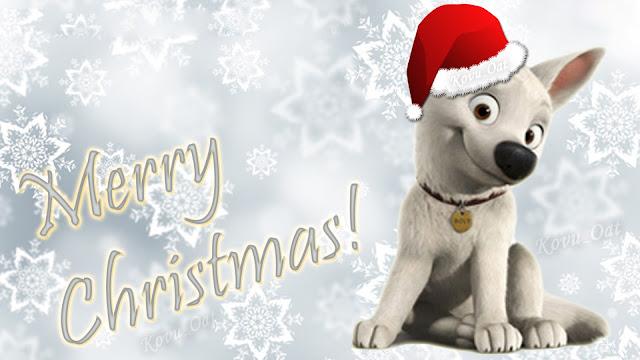merry-christmas-cute-dog
